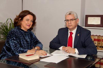 Domingo y Varea Abogados en Málaga