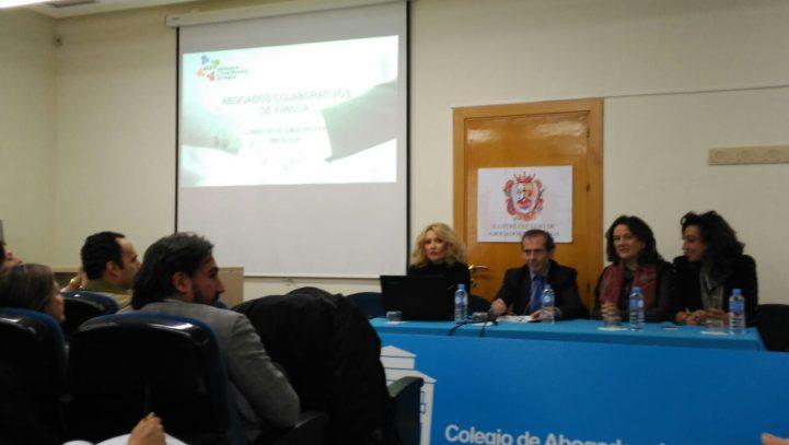 Formación en negociación: derecho y práctica colaborativa, una nueva vía para solucionar conflictos