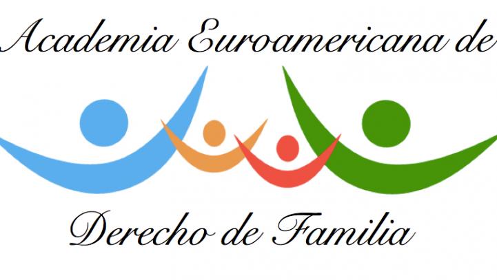 III Congreso Euroamericano de Derecho de Familia.