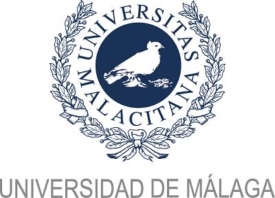 Ramon Varea imparte el seminario «Violencia de Genero y Proceso»